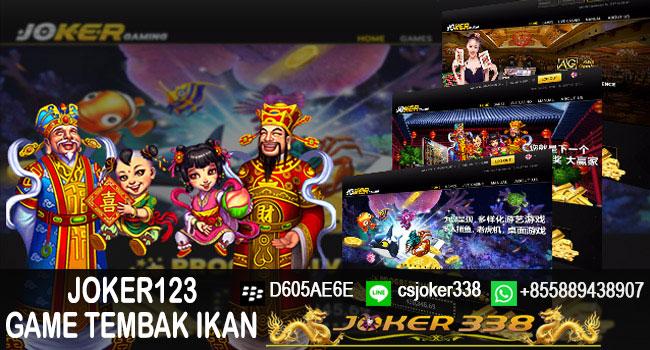 Download Game Mancing Ikan Download Joker123 Apk