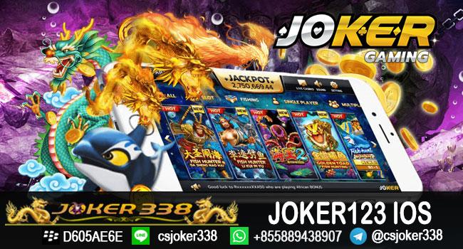 joker123-ios