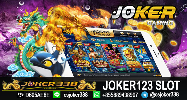 slot joker123 | DOWNLOAD JOKER123 APK