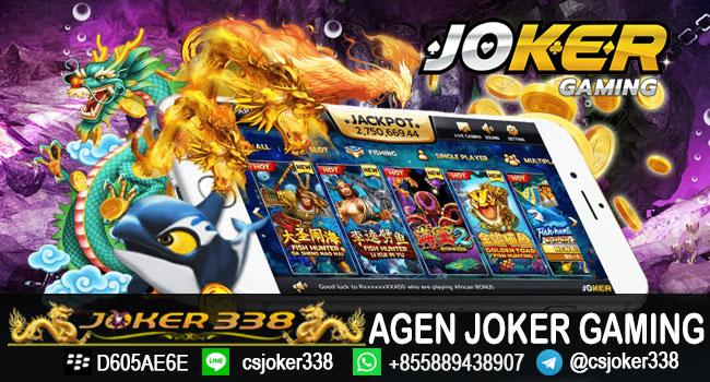 joker338-agen-joker123